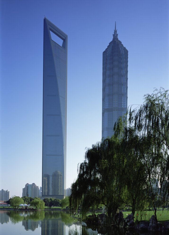 Shanghai-World-Financial-Center P2L