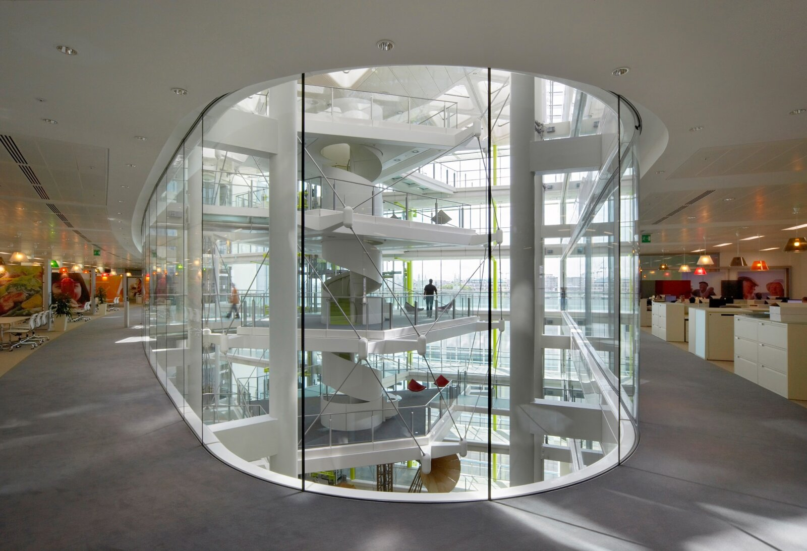 Unilever-London-Headquarters P3