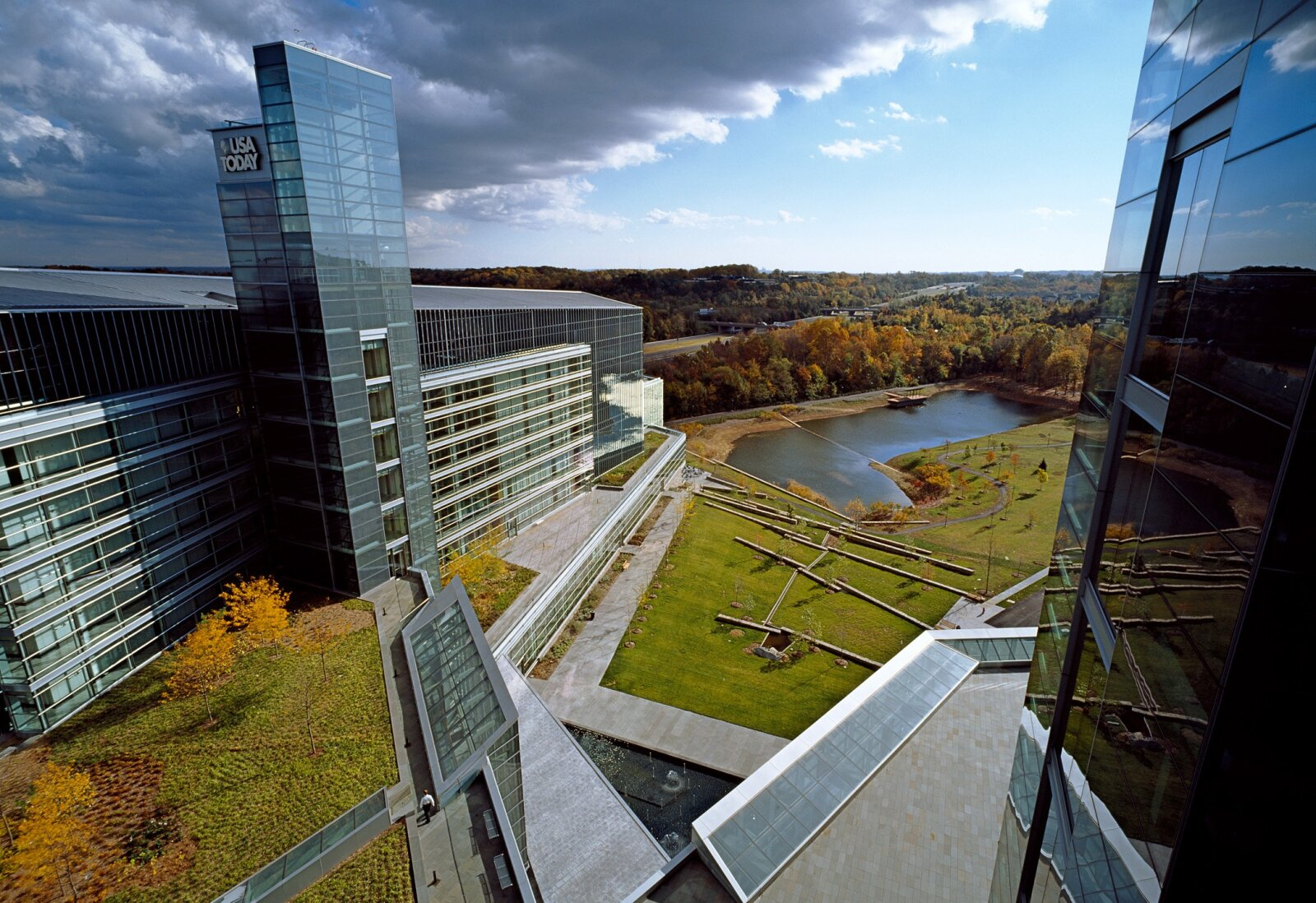Gannett-USA-Today-Corporate-Headquarters P3