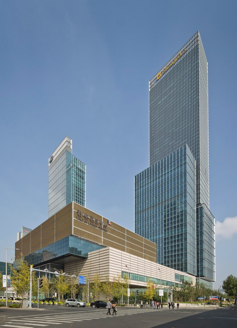 Jing-An-Kerry-Centre P1L